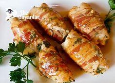 Sebzeli Tavuk Rulo Tarifi nasıl yapılır? Sebzeli Tavuk Rulo Tarifi malzemeleri, aşama aşama nasıl hazırlayacağınızın resimli anlatımı ve deneyenlerin yorumlarıyla burada