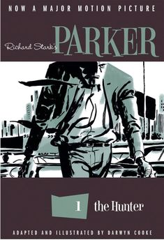 The 20+ Best Crime Noir Comic Books of All Time