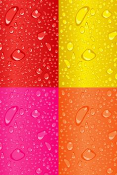 Download free Abstract Dew Drops IPhone Wallpaper Mobile Wallpaper contributed by carnello, Abstract Dew Drops IPhone Wallpaper Mobile Wallpaper is uploaded in iPhone Wallpapers category.