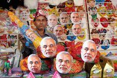 देश के प्रधानमंत्री नरेंद्र मोदी होली के मौके पर भले ही देश के किसी दूसरे क्षेत्र में रहेंगे, लेकिन बिहार में
