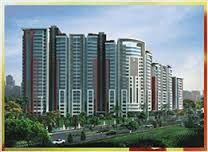 Find 5 BHK Flat / Apartment in Nh8 Gurgaon, Dwarka at the best affordable prices with great amenities. Shalabh Mishra Mobile: +91 9212306116 Gmail: customercare@avas.in Skype: shalabh.mishra Kindly.visit:- http://www.dwarkaexpresswaynewproject.in/