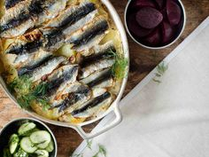 Spanakopita, Cheesesteak, Fish, Meat, Dinner, Ethnic Recipes, Kala, Finland, Dining