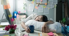 Working night shift can make it hard to stay healthy. Here are my top 7 tips on how to work night shift and stay healthy! Working Night Shift, Shift Work, Evolution Design, Sleep Deprivation, How To Stay Motivated, Fibromyalgia, Bedtime, How To Stay Healthy, Bean Bag Chair