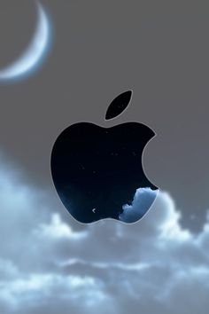 Christmas Apple iPhone Logo - Bing images