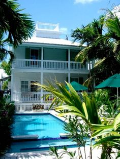 find this pin and more on key west florida vacation rentals  coral garden u0027 elegant 2 br 2 5 ba town home in coral hammock   key      rh   pinterest