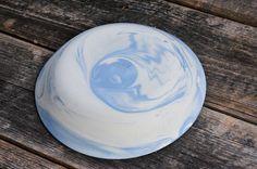 Haand - NEW! Cloudware Serving Bowls