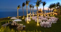 Paket Small Sweet Villa Wedding Bali | Bali Tour Asia http://balitourasia.com/paket-small-sweet-villa-wedding-bali/