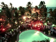 casamento na praia, destination wedding, beach wedding, Cumbuco
