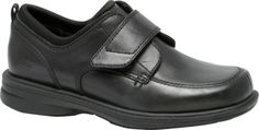 Sperry Top-Sider Anchor Hook & Loop Dress Shoes (Toddler/Little Kid/Big Kid) Sperry Top-Sider. $51.99