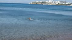 Turgutreis/Bodrum -Akyarlar Beach