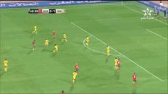 Amazing one-touch passing move by Morocco vs. Soccer Tips, Gif Of The Day, Zimbabwe, Morocco, Football, Touch, Amazing, Sports, Moroccan