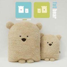 piazza cuscino schienale cuscino di supporto lombare dual coperte aria condizionata giocattolo della peluche
