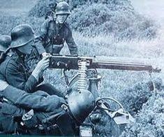 Irish Vickers Crew, pin by Paolo Marzioli Ww2 History, Military History, German Helmet, German Soldiers Ww2, Defence Force, Army Uniform, Republic Of Ireland, World War Two, Wwii