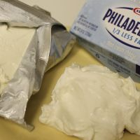 Pantry Made Cream Cheese | My Food Storage Cookbook