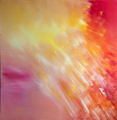 laurel holloman paintings - Google Search