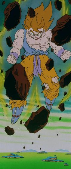 (Vìdeo) Aprenda a desenhar seu personagem favorito agora, clique na foto e saiba como! dragon_ball_z dragon_ball_z_shin_budokai dragon ball z budokai tenkaichi 3 dragon ball z kai Dragon ball Z Personagens Dragon ball z Dragon_ball_z_personagens Dragon Ball Z, Dragon Z, Manga Anime, Anime Art, Happy Cartoon, Son Goku, Super Saiyan, Goku Super, Black Goku