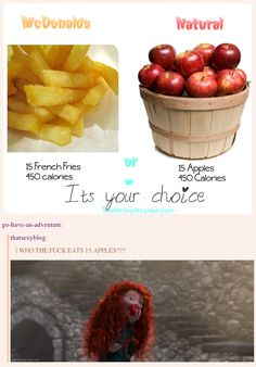 """21 Tumblr Posts Hilariously Hijacked By Fandoms 