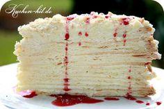 Die 378 Besten Bilder Von Torten Deserts Cheesecake Und Cupcake