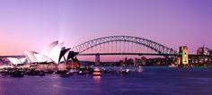 Wisata Ke Australia Sekarang Lebih Mudah, Pemerintah Australia tengah mempermudah proses aplikasi visa bagi Warga Negara Indonesia (WNI).