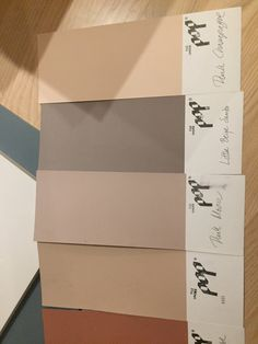 Office Supplies, Beige, Taupe, Beige Colour