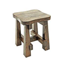 Stool, Furniture, Home Decor, Stools, Interior Design, Home Interior Design, Arredamento, Home Decoration, Decoration Home