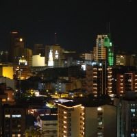 Foto de Bucaramanga, Colombia Willis Tower, Seattle Skyline, Building, Bucaramanga, Colombia, Cities, Paisajes, Fotografia, Pictures