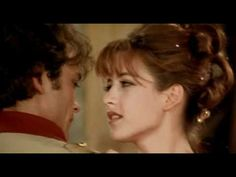 Fanfan - Les valses de Vienne. This is considered 1 of 500 best songs ever in France.