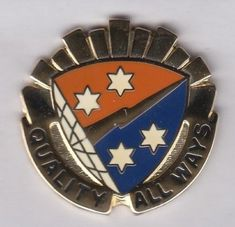 B co, Signal Battalion Us Army, Porsche Logo, Motto, Patches, The Unit, Logos, Vehicles, Logo, Rolling Stock