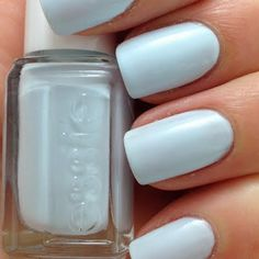 Find Me an Oasis by Essie