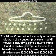 Alien Facts, Creepy Facts, Science Facts, Facts About Aliens, Strange Facts, Wow Facts, Wtf Fun Facts, True Facts, Mysteries Of The World