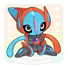 Pyssla Pokemon, Cat Pokemon, Pokemon Dragon, Pikachu Art, Cute Pikachu, Pokemon Fan Art, Giratina Pokemon, Pokemon Eeveelutions, Cool Pokemon Wallpapers