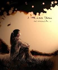 I miss you so much. I miss having you to talk to. I miss your hugs. I miss everything about you. Miss U So Much, Miss You Mom, I Miss Her, Missing My Son, Missing You So Much, Love You, My Love, I Miss You Quotes, Missing You Quotes
