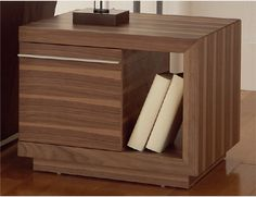 Libby Accent Table from the CORT Signature Collection 2013