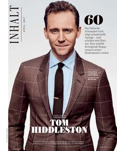 Tom Hiddleston GQ Germany (April 2017) Page 2/11 From http://tomhiddlestonfans.com/gallery/thumbnails.php?album=361