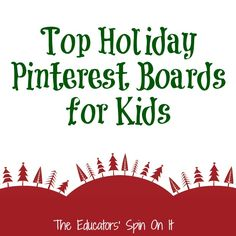Fun ideas for me and my girls Winter Holidays, Holidays And Events, Christmas Holidays, Xmas, Christmas Activities, Christmas Traditions, Activities For Kids, Holiday Break, Holiday Fun