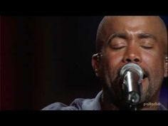 Darius Rucker - Don't Think I Don't Think About It...