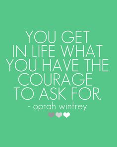 Yes, Oprah is right .plus Famous Meaningful Quotes Quotes Wolf, Now Quotes, Quotes Thoughts, Life Quotes Love, Sunday Quotes, Great Quotes, Quotes To Live By, Inspirational Quotes, Motivational Monday