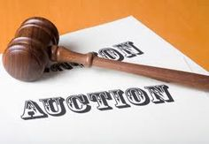 Running an auction site? Create Win-Win Situation for both parties and drive more conversion from your site.  https://www.eassistancepro.com/solutions/live-chat-auctions.php