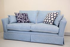 Like this sofa but in a natural colour Printed Sofa, Sofa Upholstery, 2 Seater Sofa, Sofas, Love Seat, Couch, Colour, Natural, Prints