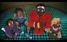 Ninja Turtles Art, Teenage Mutant Ninja Turtles, Zuko, Tmnt Human, Tmnt Swag, Leonardo Tmnt, Tmnt Comics, Tmnt 2012, Cartoon Crossovers