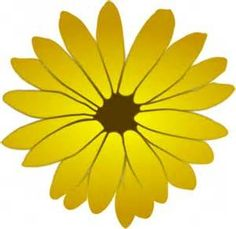 Dandelion Clip Art - Bing images