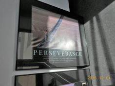 Motivational posters $30ea