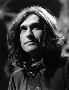 Ray Davies, The Kinks (Hop Farm Festival is NEXT WEEK... so exciting)