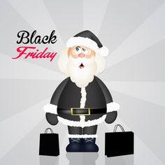 Black Friday 2018 has arrived. And while most of us associate it with crazy specials and even crazier customers, Black Friday for a chimney doesn't mean the same thing. Val D'oise, Black Friday, Mickey Mouse, Geek Stuff, Coding, Disney Characters, Houston, Santa, Noel