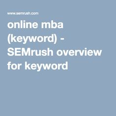 Look up keywords for SEO #digitalmarketing #SEO #competitorsanalysis #onlinemarketing #Search #keyword #SEM