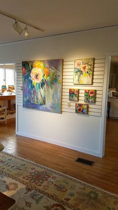 my art for sale at Avondale Arts Gallery 95 Watch Hill Rd,Westerly RI Make Pictures, Paintings I Love, Learn To Paint, Canvases, Flower Art, Watercolor Art, Book Art, Drawing, Artwork