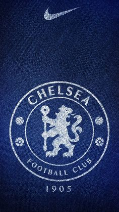 All You Need To Know About Football Wallpaper Phone Chelsea