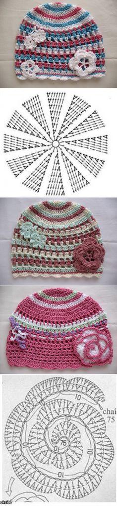 knitly.com