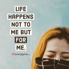 60 Best Positive Breakup Quotes That Will Help You Heal Positive Breakup Quotes, Breakup Motivation, Breakup Advice, Karma Quotes, Motivational Quotes In Hindi, Peace Quotes, Happy Quotes, Life Quotes, Get Over Him Quotes
