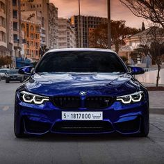 Mean looking F82.